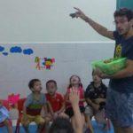 Andre Henrique (Brazil)