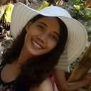 Jasmin Elena – Philippines