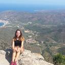 Alba (Spain)