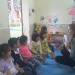 hanoi-teaching