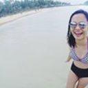 Jamila (Philippines)