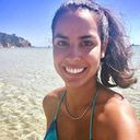 Paula (Uruguay)